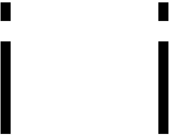 Prinsens Sill & Sallader